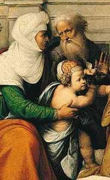 Naissance de Jean-Baptiste 2.jpg