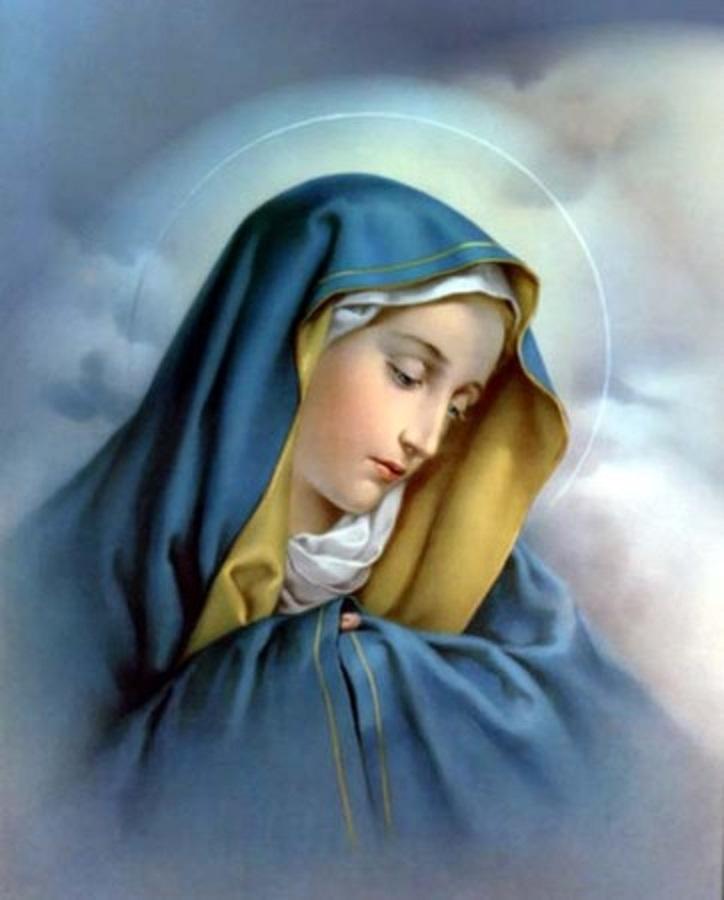 Marie Mère de Dieu 2.jpg