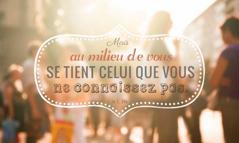 MON BILLET DE CE JOUR ADRESSE AUX SENIORS EN CE 2 JANVIER 2019 - Espace  pour mieux Chercher