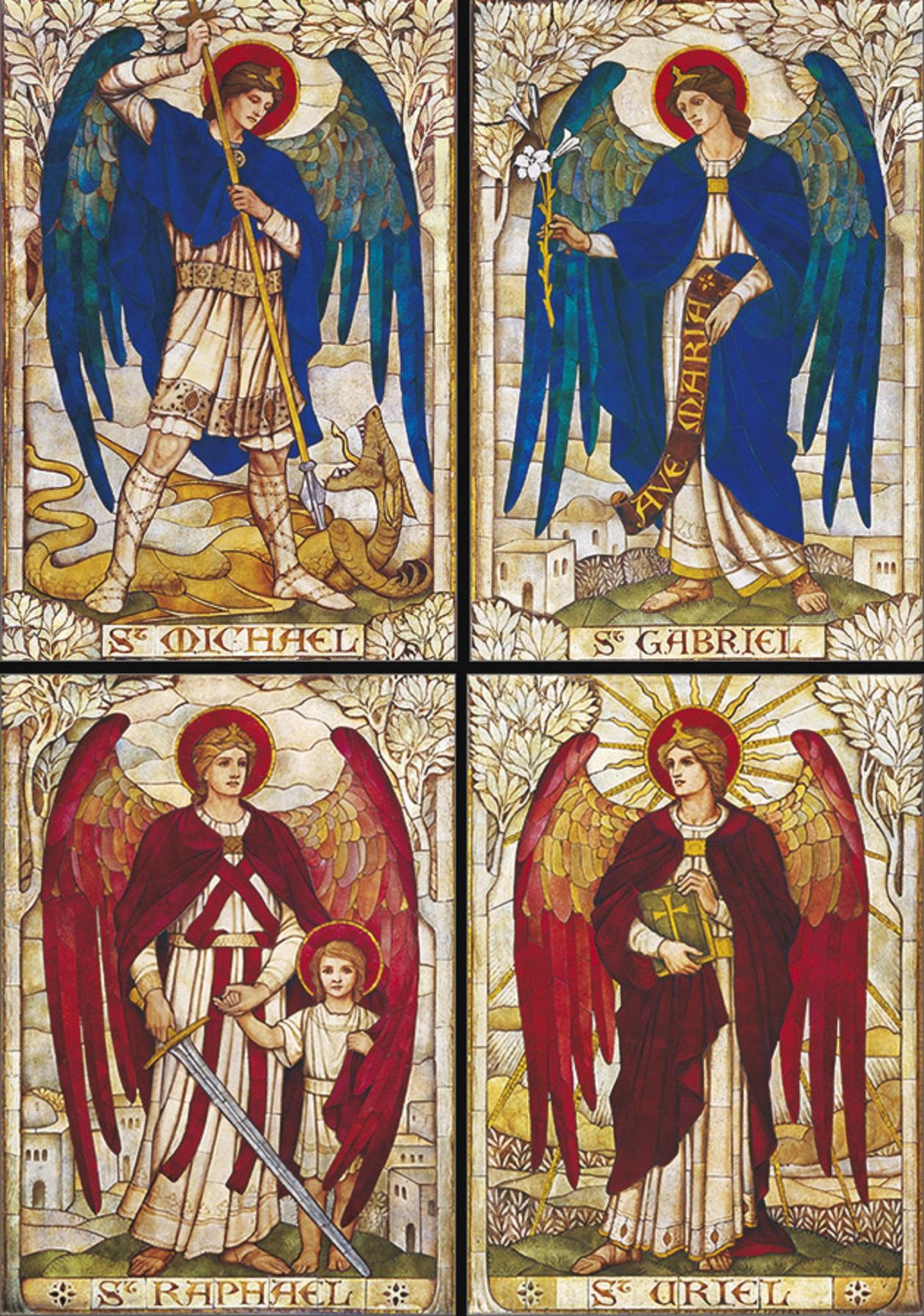 Archange 5.jpg