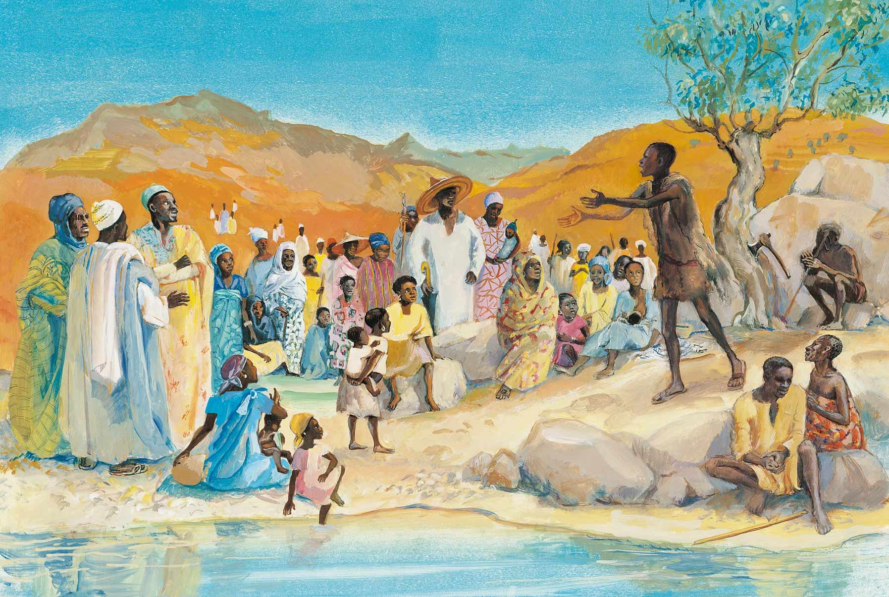 Jésus et les Pharisiens 12.jpg