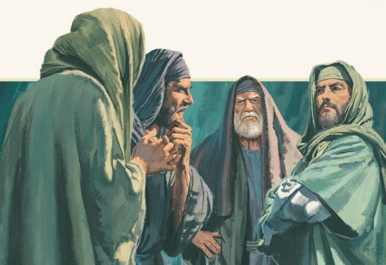 Jésus et les pharisiens 48.jpg