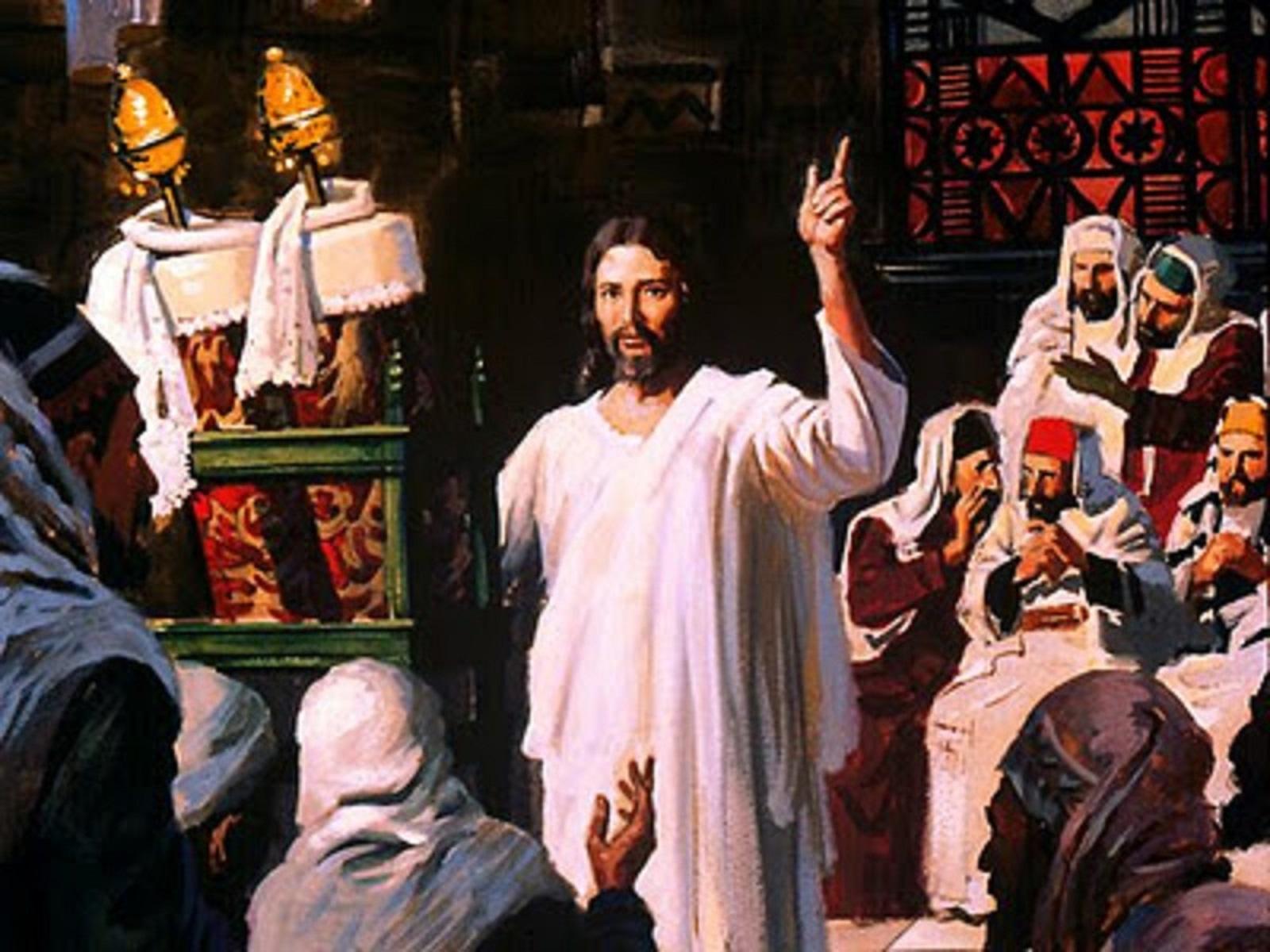 Jésus et les Pharisiens 52.jpg