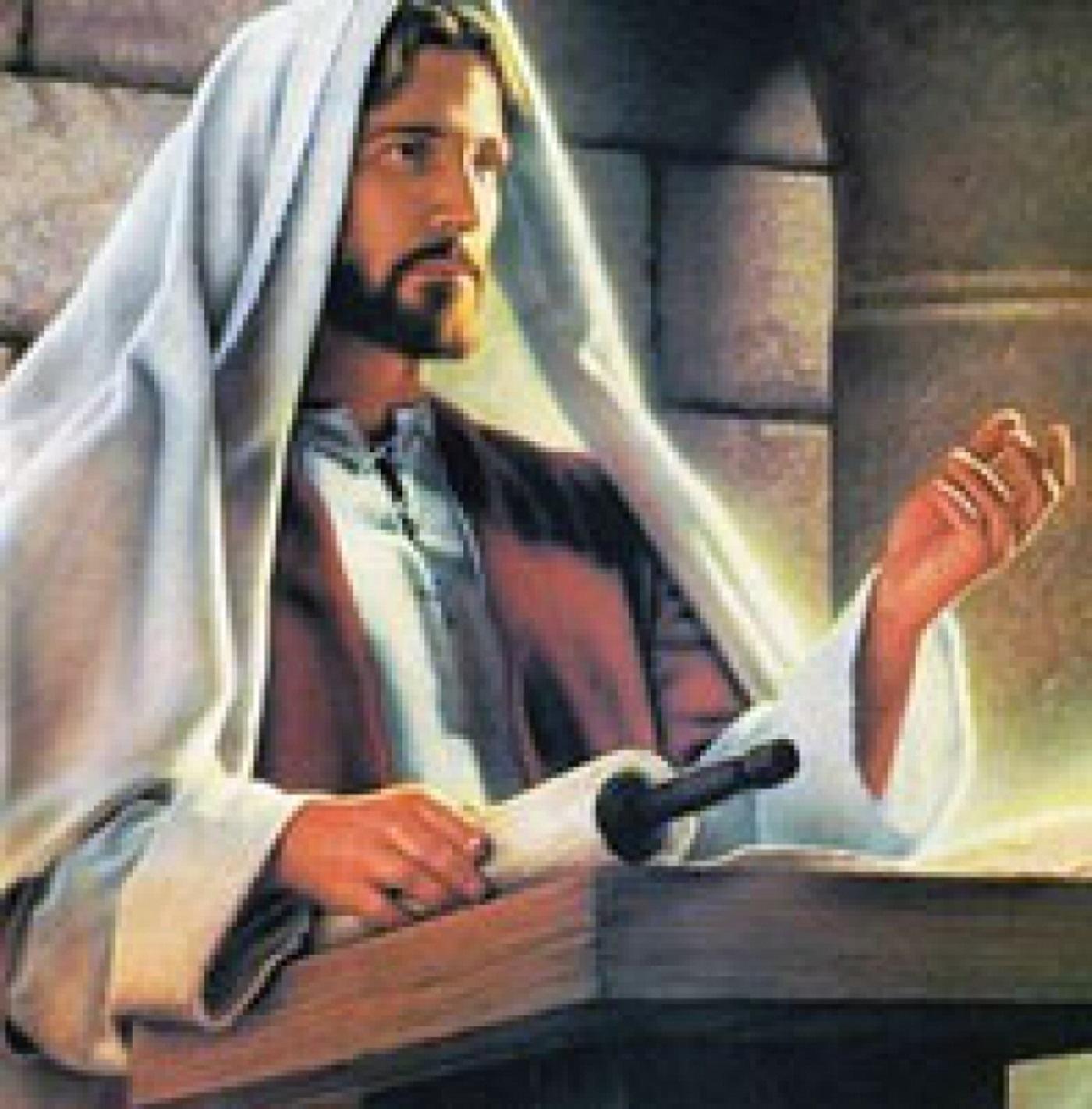 Jésus et les Pharisiens 53.jpg