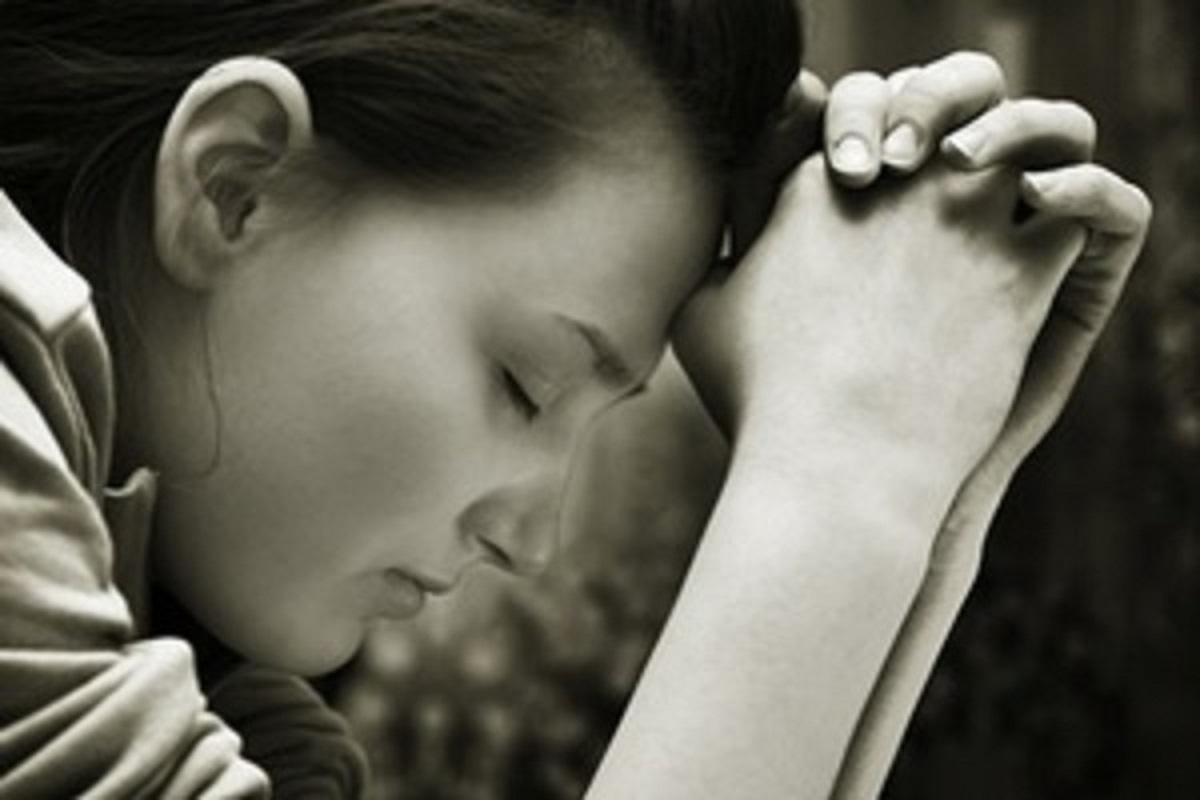 Jésus et la prière 9.jpg