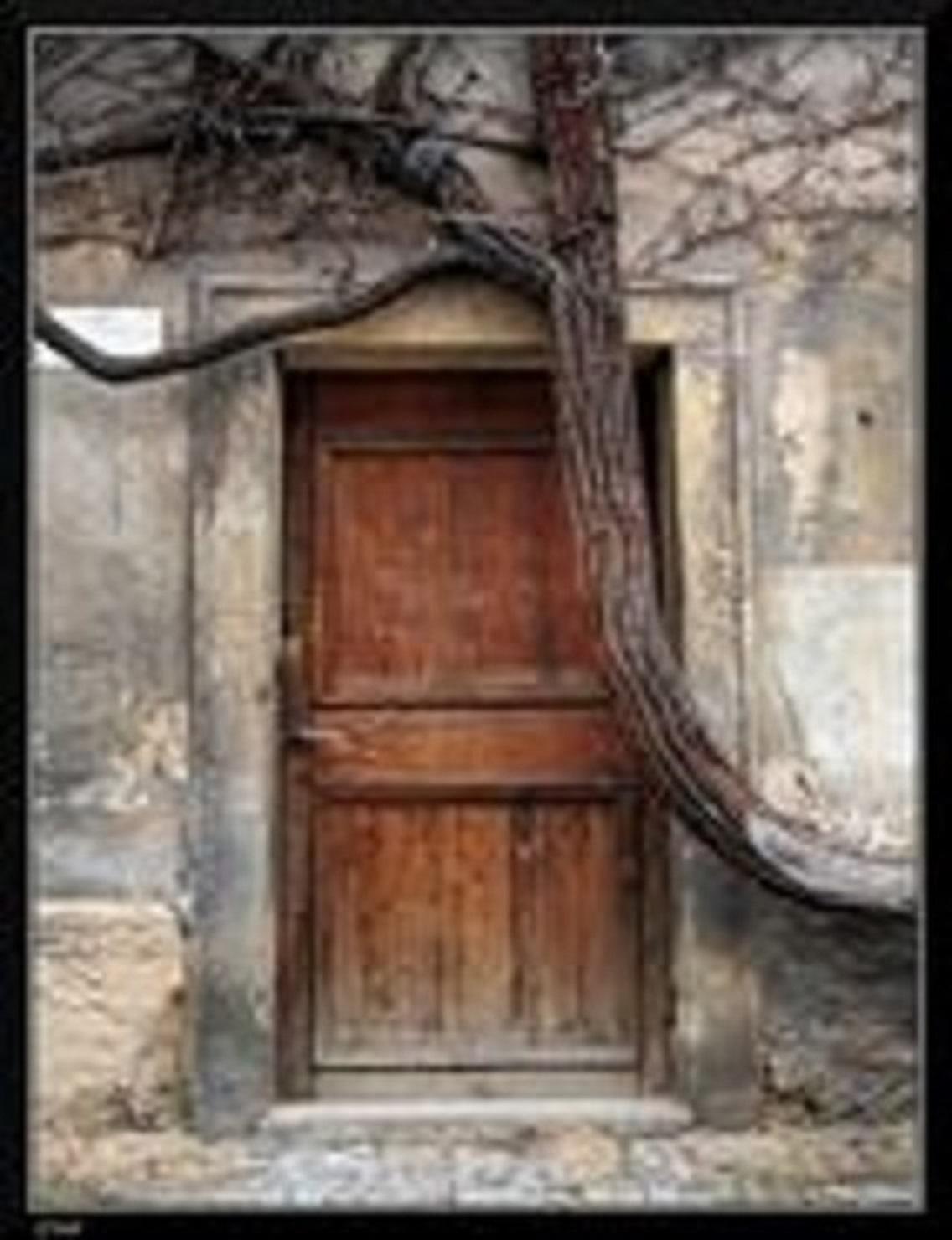 Porte étroite 12.jpg