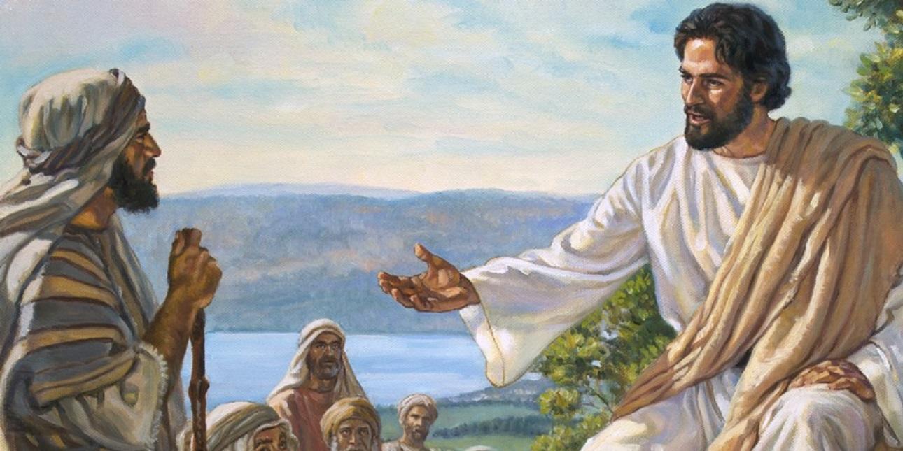 Jésus et Hérode 2.jpg