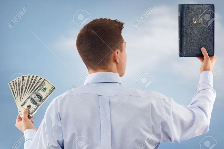 Dieu et l'argent 17.jpg
