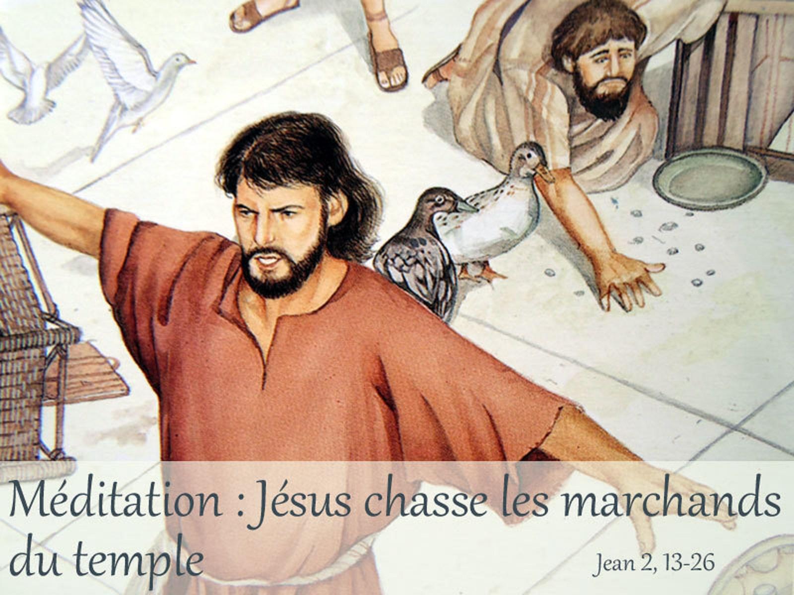 Jésus et le Temple 30.jpg