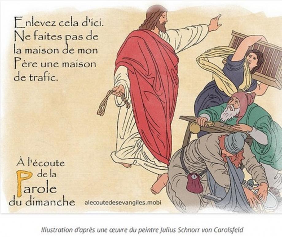Jésus et le Temple 25.jpg