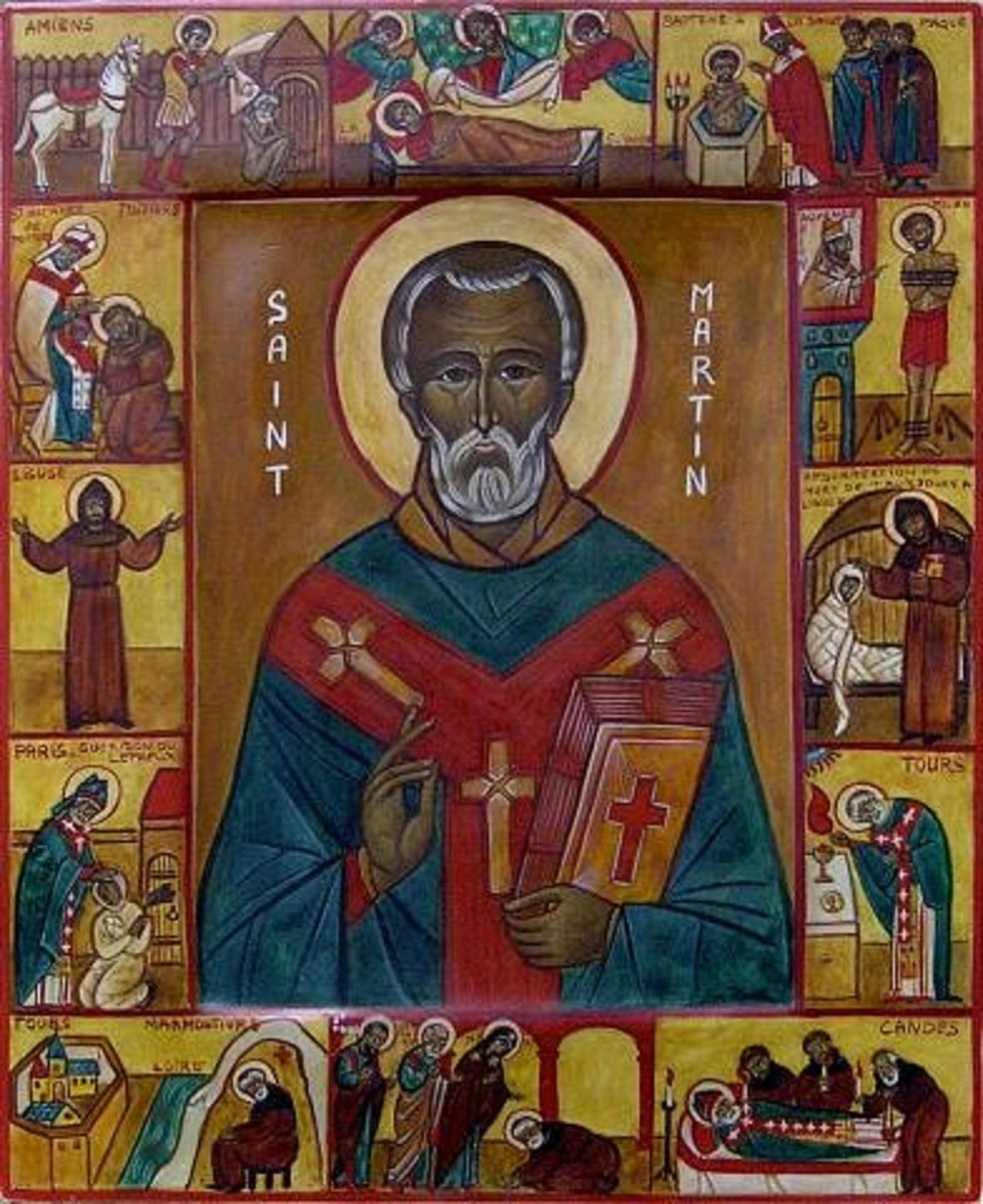 Saint Martin de Tours 3.jpg