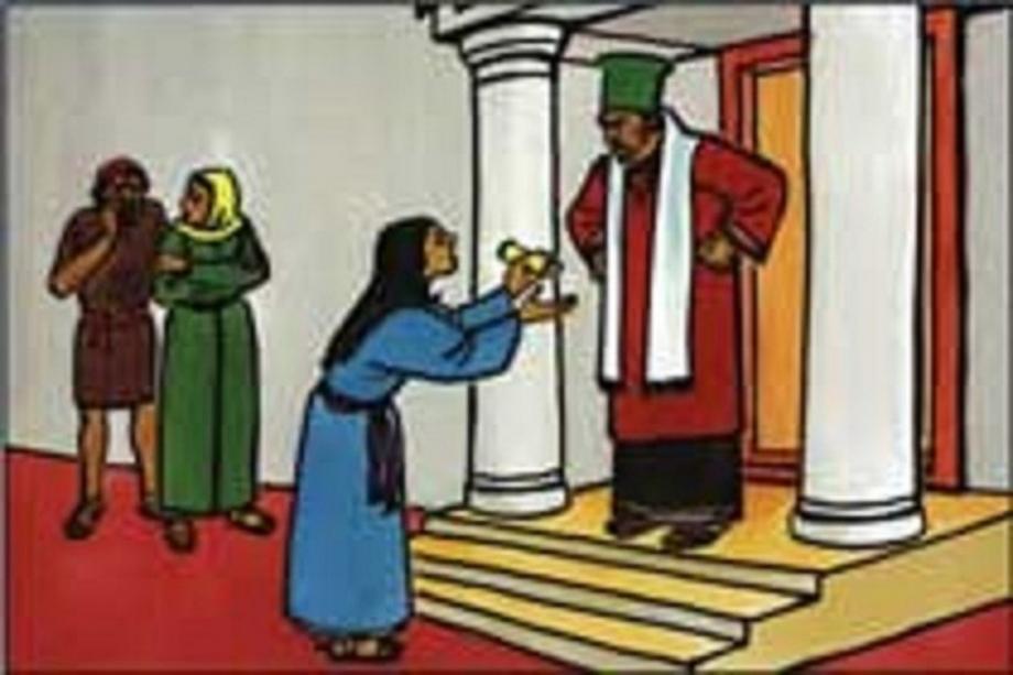 Parabole sur la prière 5.jpg