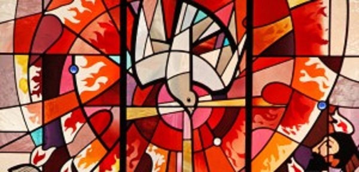 Jésus et la prière 10.jpg