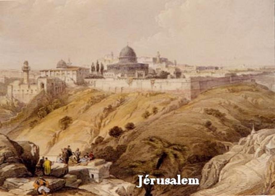 Jésus pleure sur Jérusalem 1.jpg