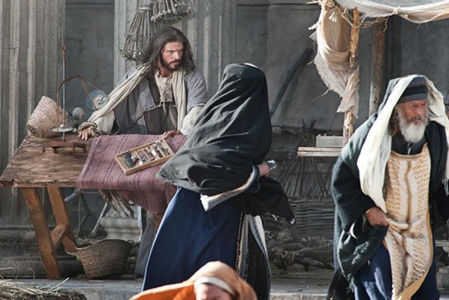 Jésus et le temple 32.png