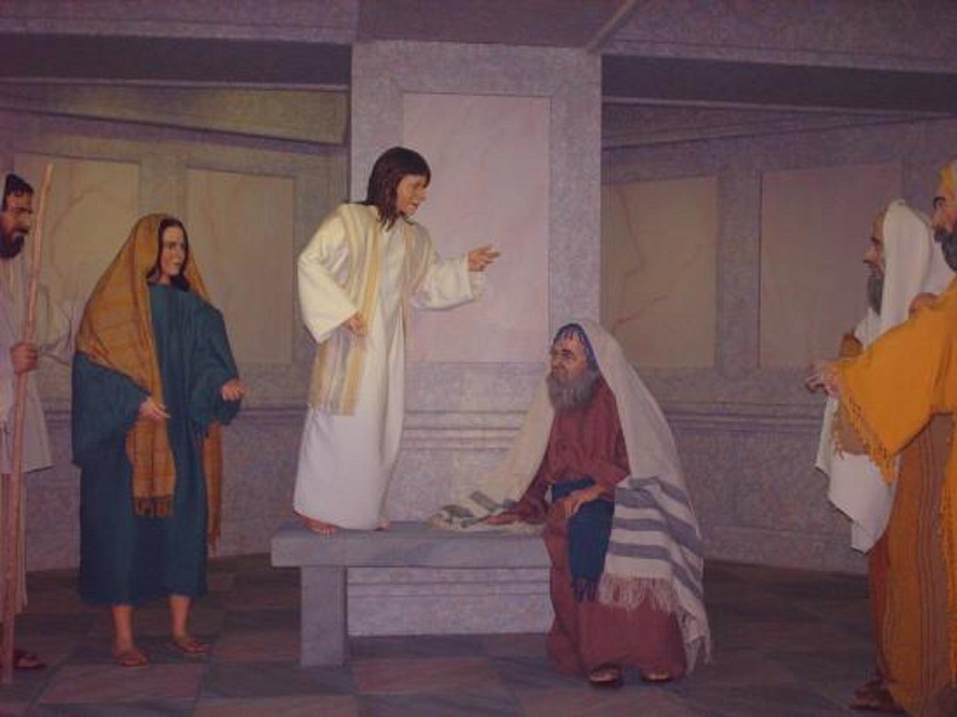 Jésus dans le Temple 1.jpg