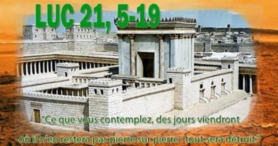 Jésus et le Temple 36.jpg
