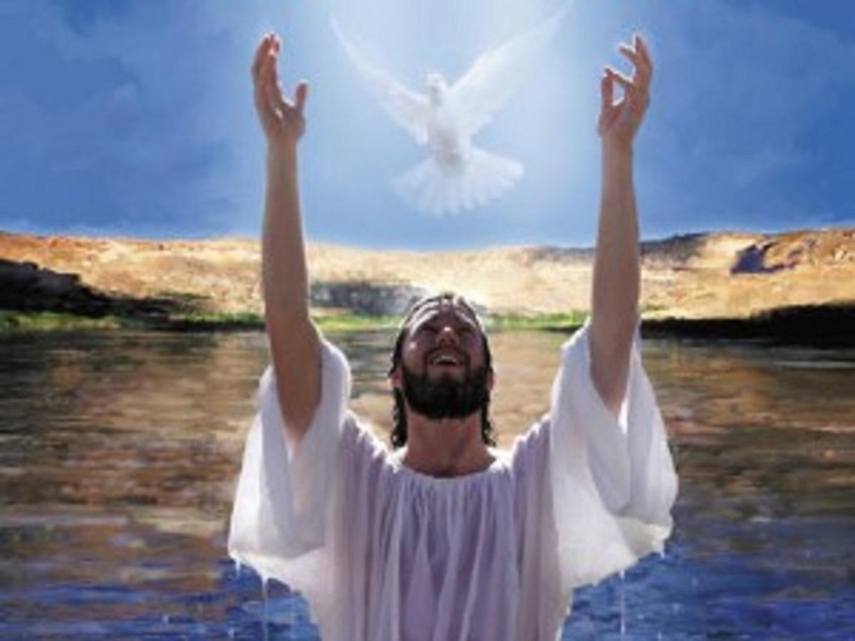 Jésus et le temple 38.jpg