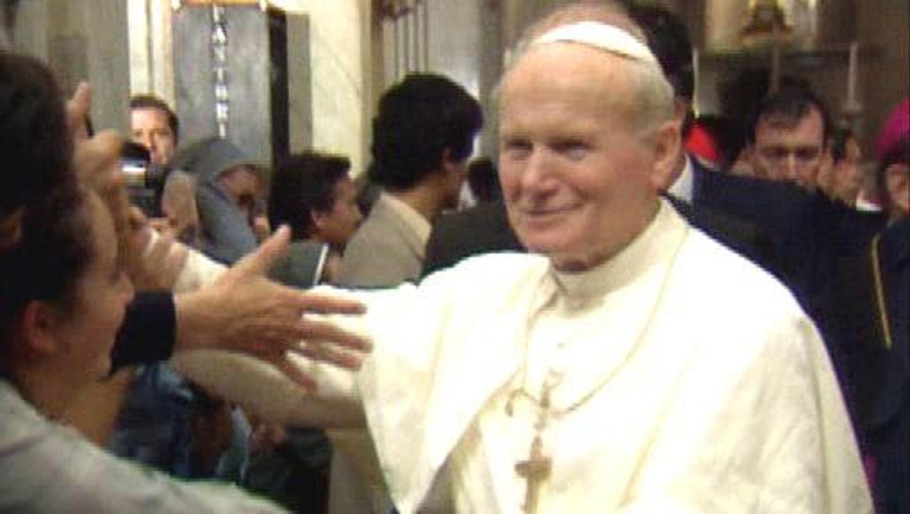 Jean-Paul II (2).jpg