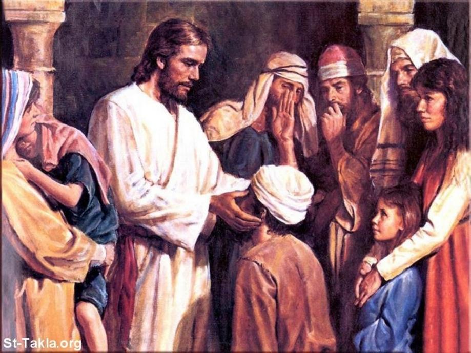 Jésus guérit un aveugle 2015 2.jpg