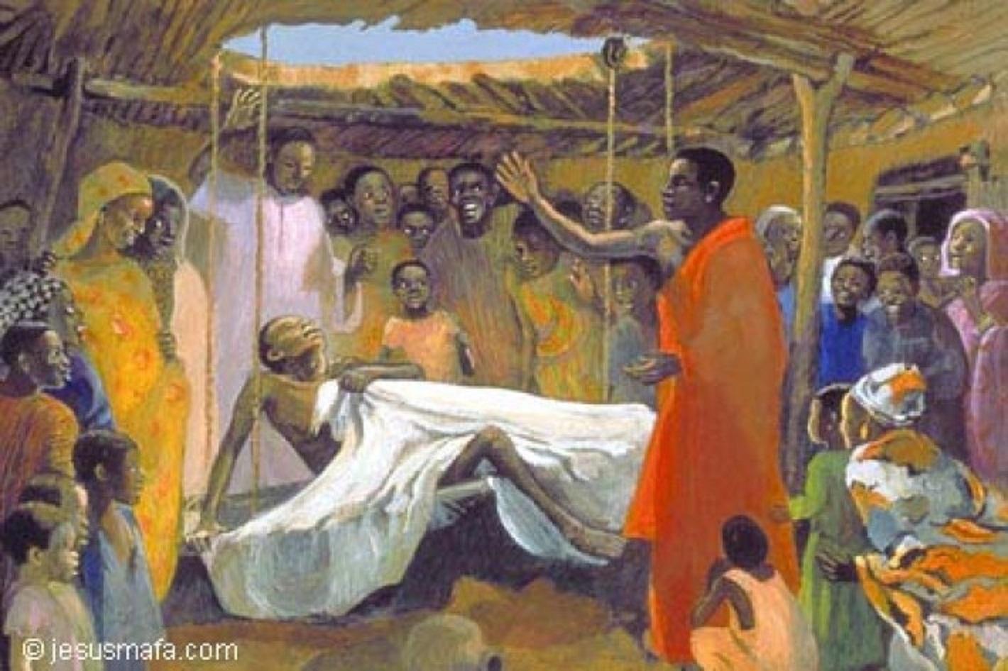 Jésus guérit un paralysé 10.jpg