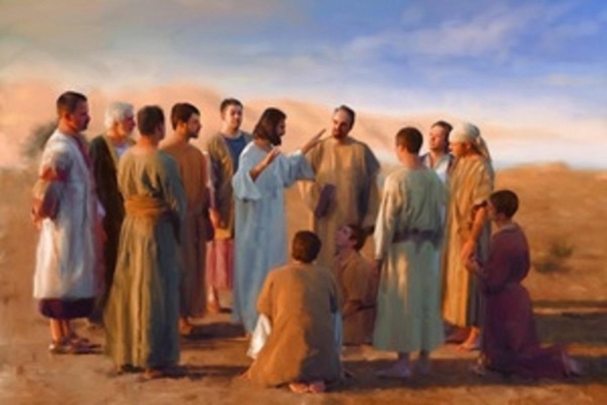 Paroles de Jésus 2016 14.jpg