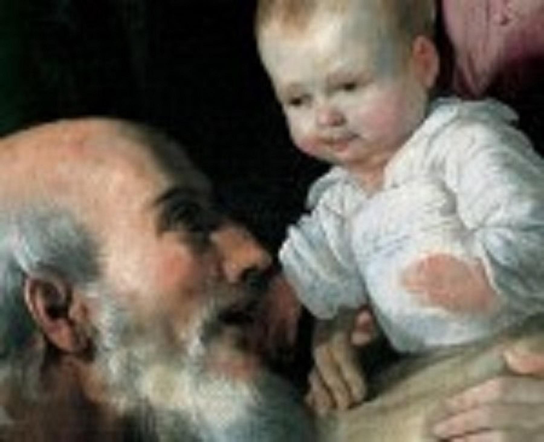 Généalogie de Jésus 9.jpg