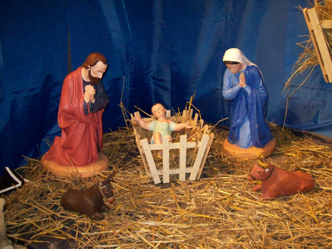 Nativité de Jésus 11.jpg