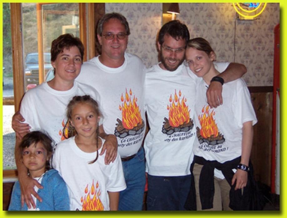 Sainte famille 15.jpg