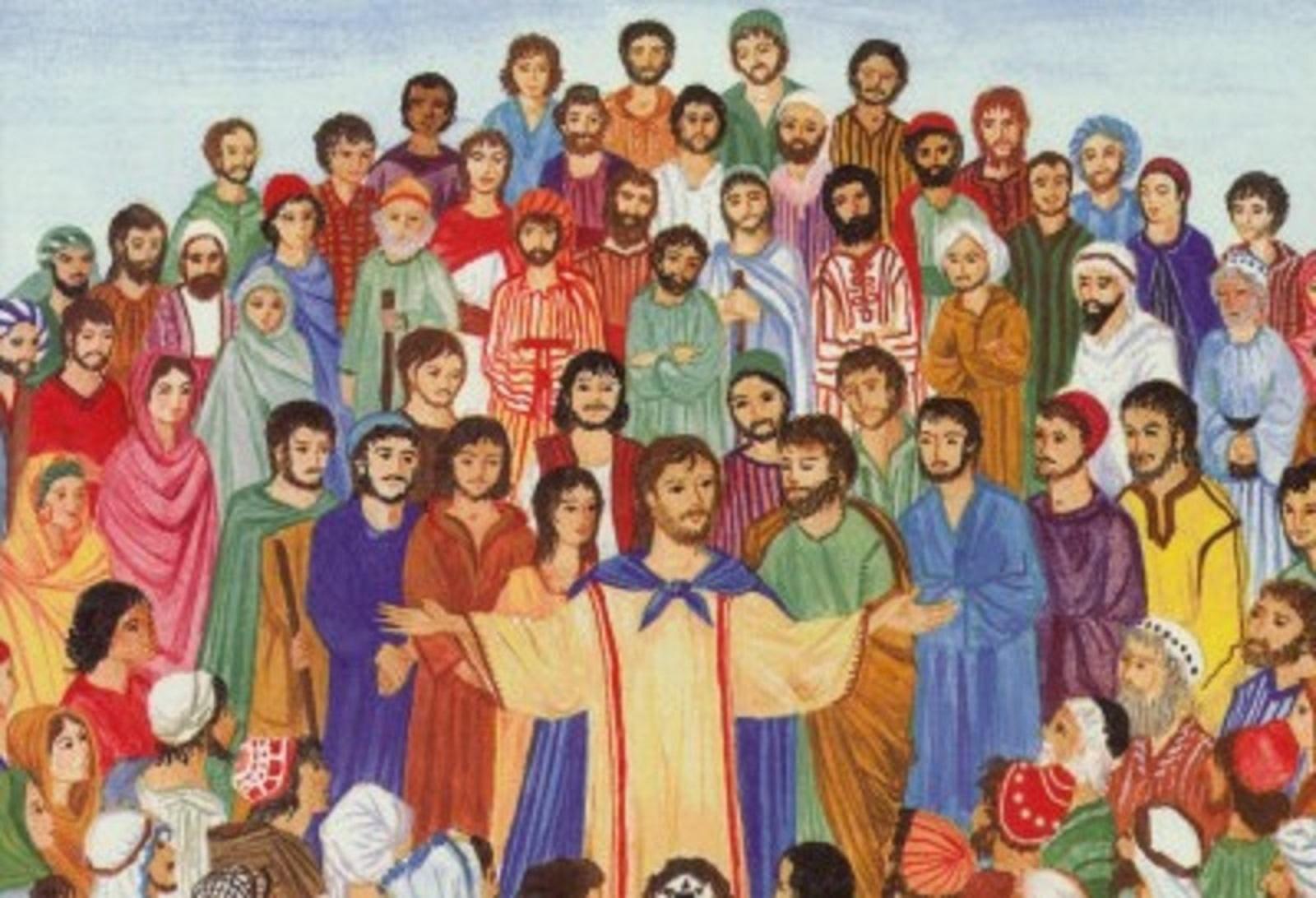 Appel des disciples 31.jpg