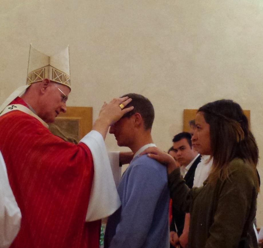 Baptême de Jésus 2016 10.jpg