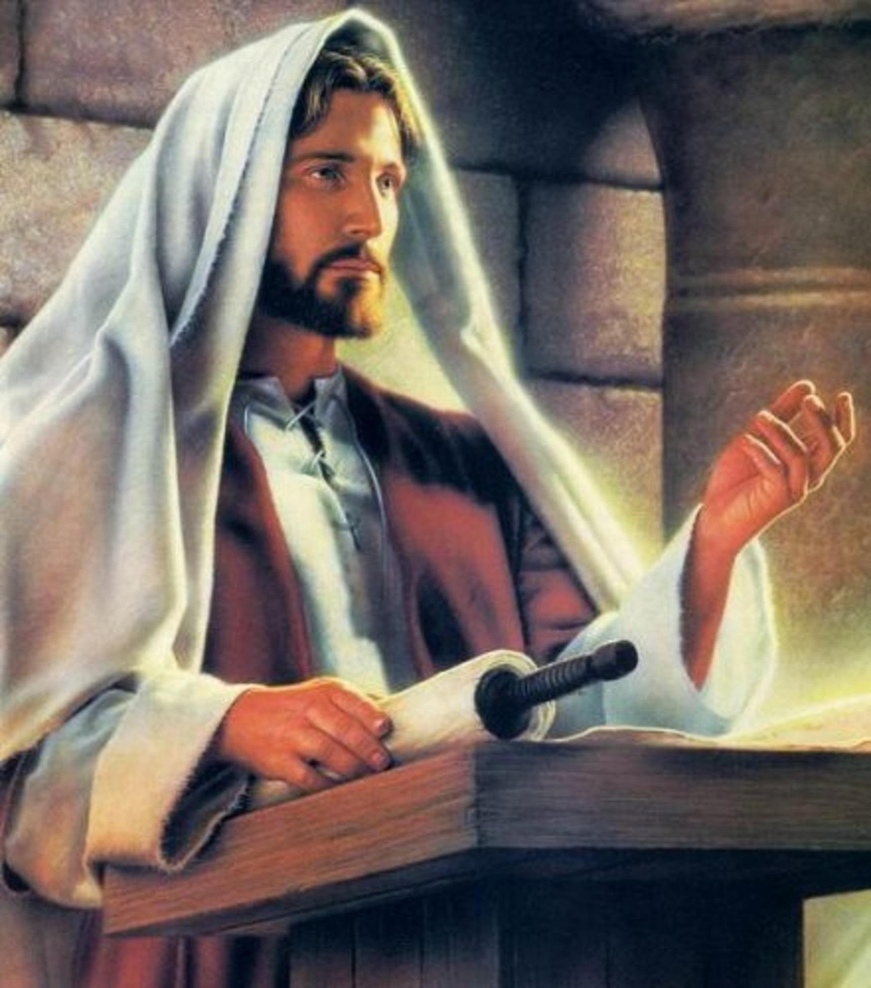 Jésus chasse un démon  1.jpg