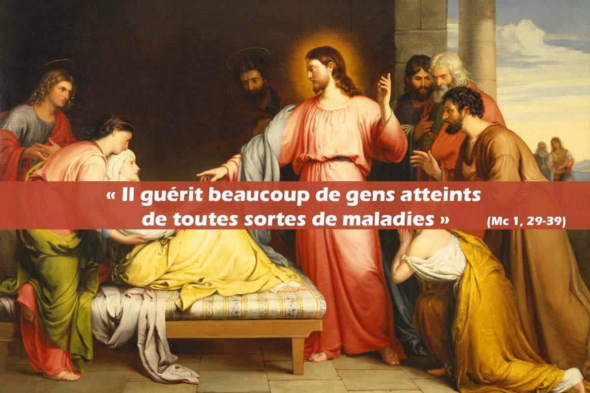 Jésus guérit les malades 2.jpg