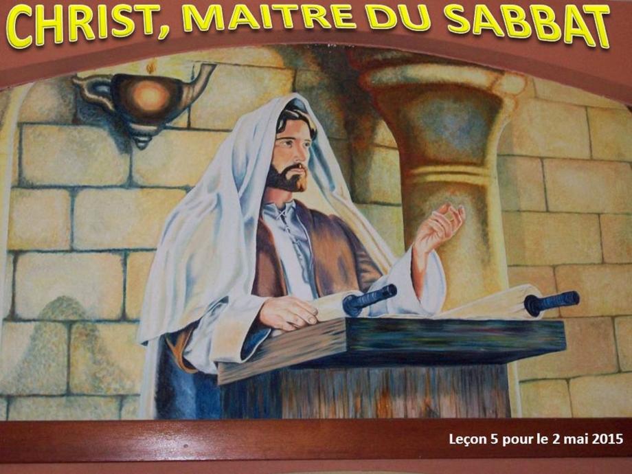 Jésus et le Sabbat 1.jpg
