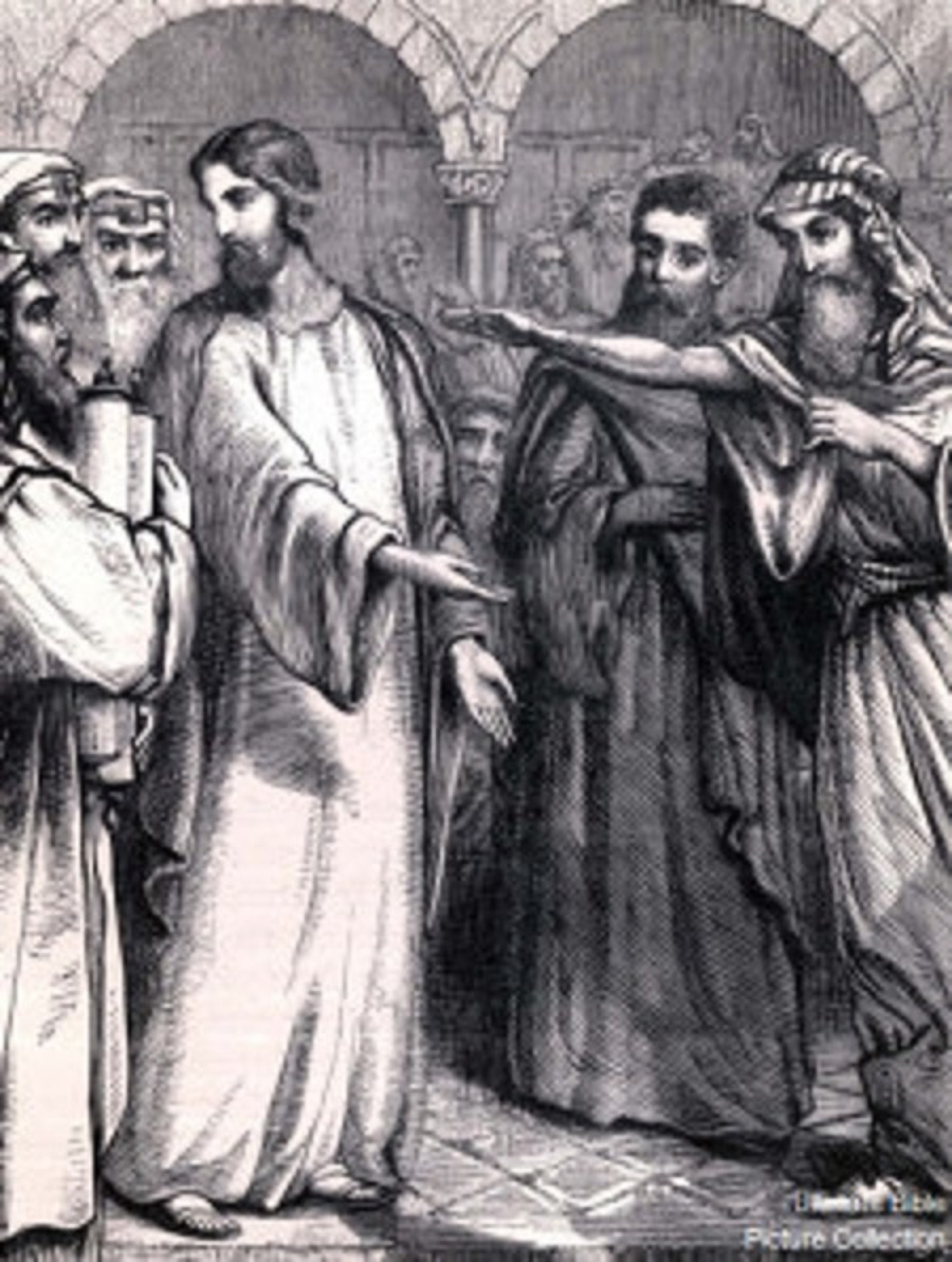 Jésus guérit un homme le jour du sabbat 10.jpg
