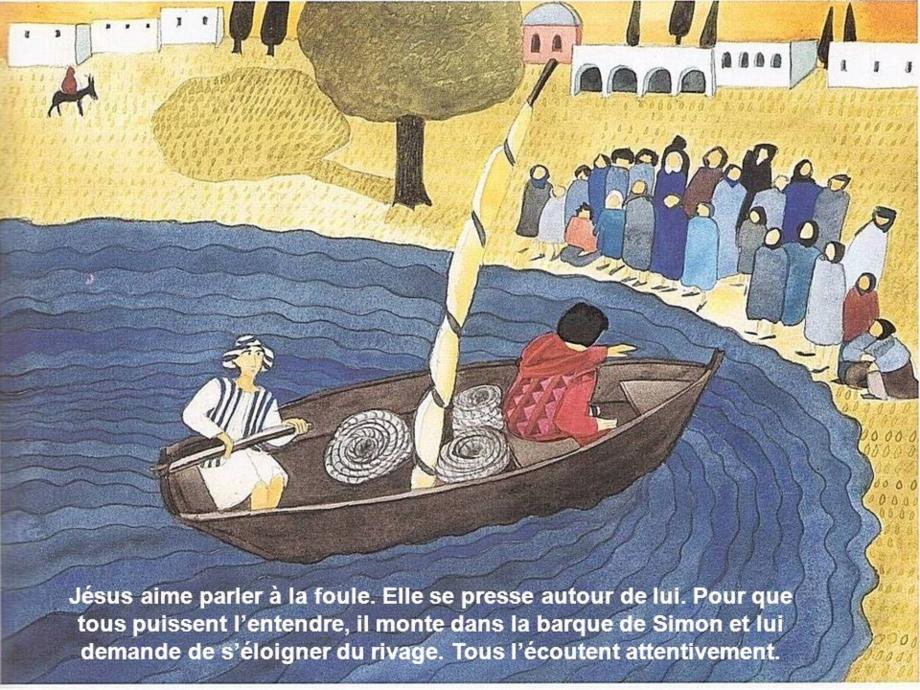 Jésus et la foule à guérir 7.jpg