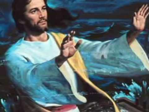 Jésus et la tempête apaisée 1.jpg