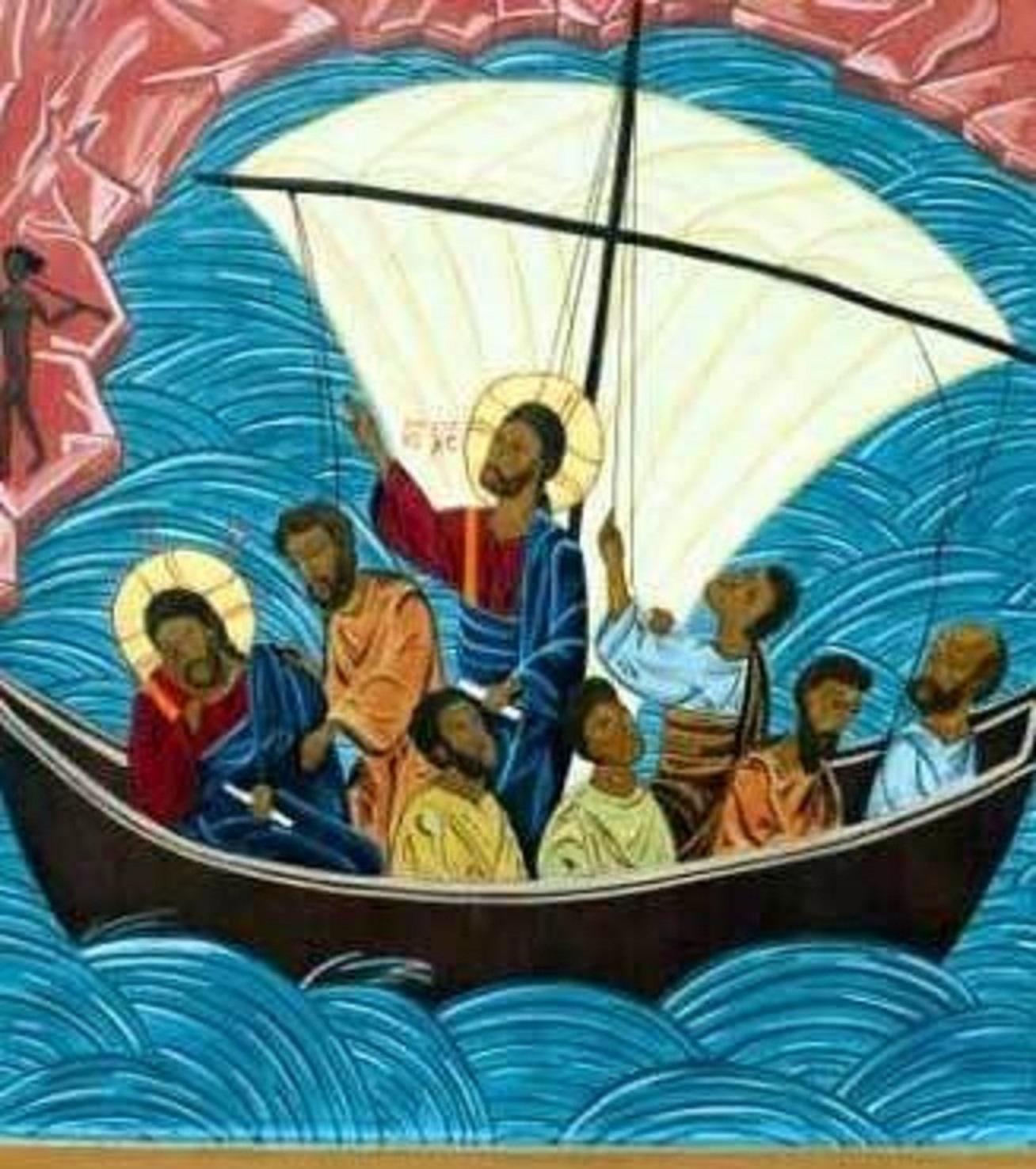 Jésus et la tempête apaisée 4.jpg