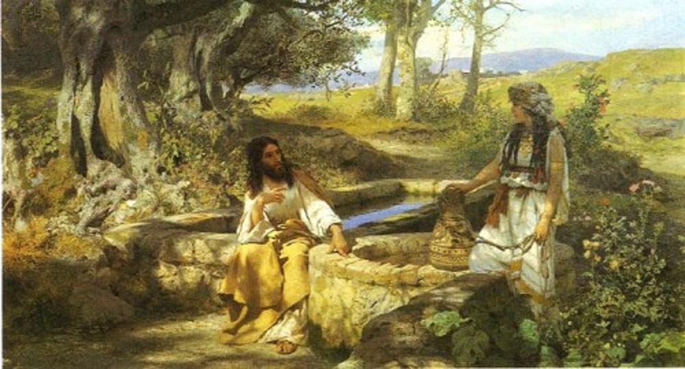 Jésus et la samaritaine (2).jpg