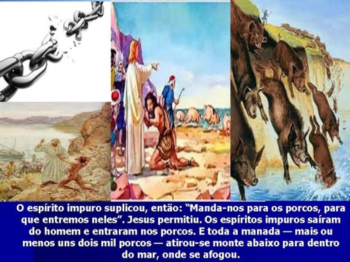 Jésus et les démons 25.jpg