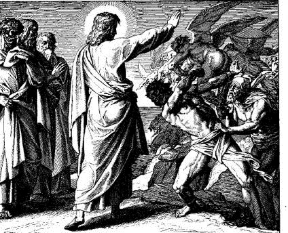 Jésus et les démons 23.jpg