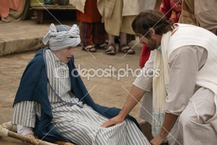 Jésus guérit un enfant 1.jpg