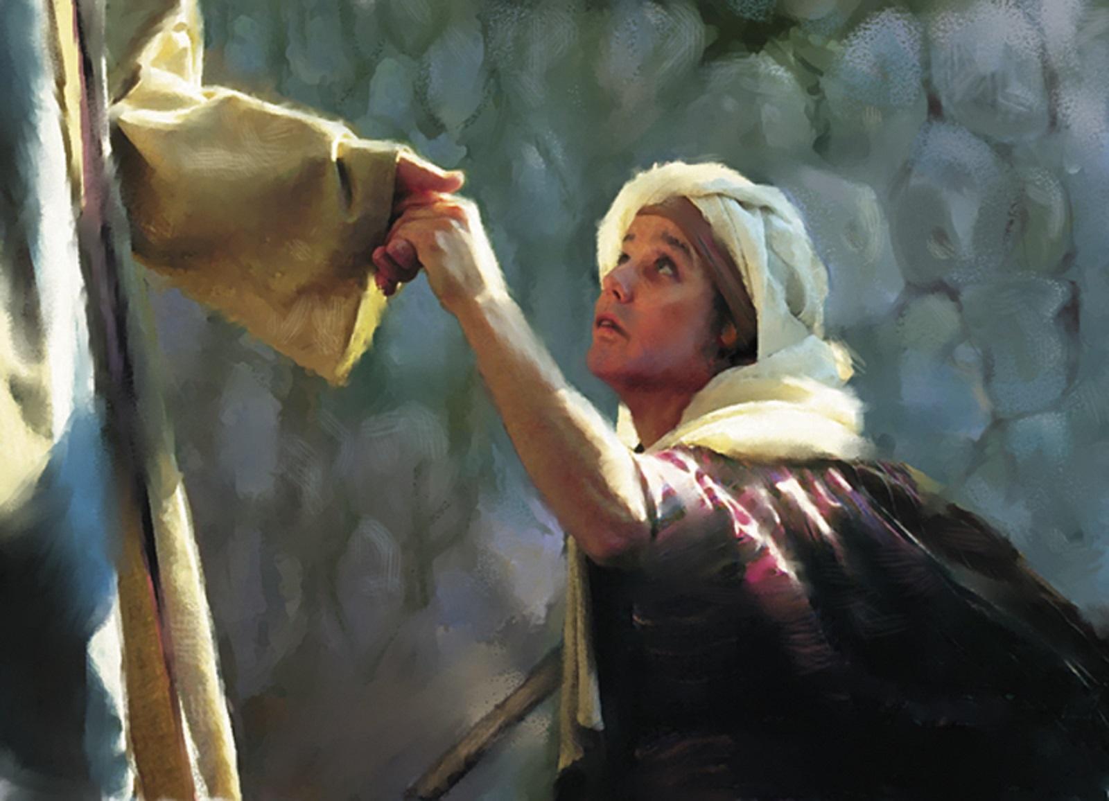 Jésus relève 2.jpg