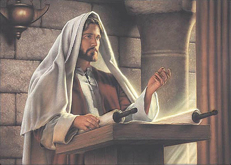 Jésus enseigne 3.jpg