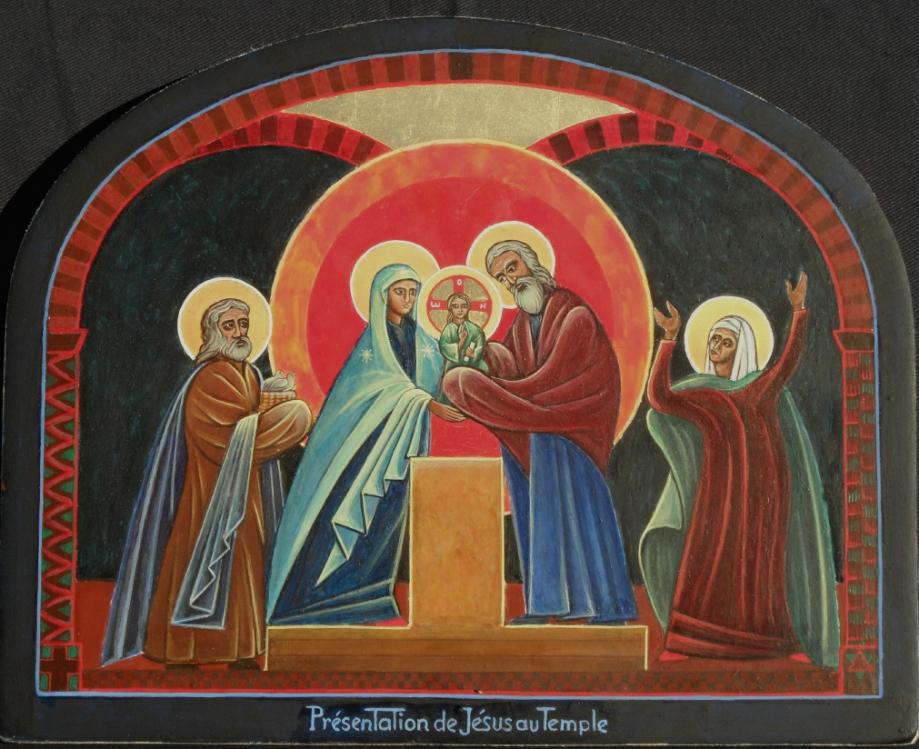 Présentation de Jésus au Temple 5.jpg