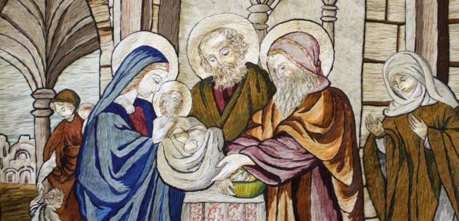 Présentation de Jésus 14.jpg