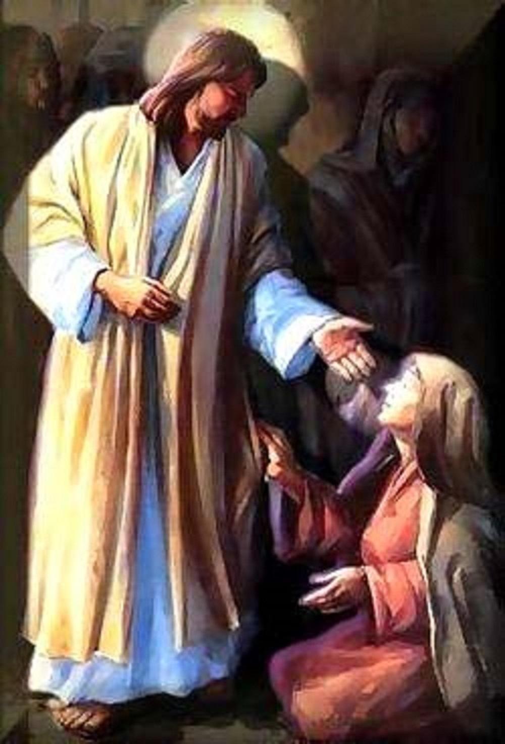 Jésus guérit la fille d'une syrophénicienne 3.jpg