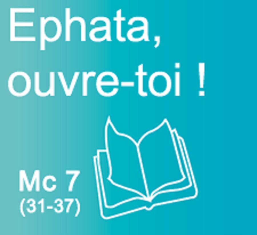 Effata 6.png