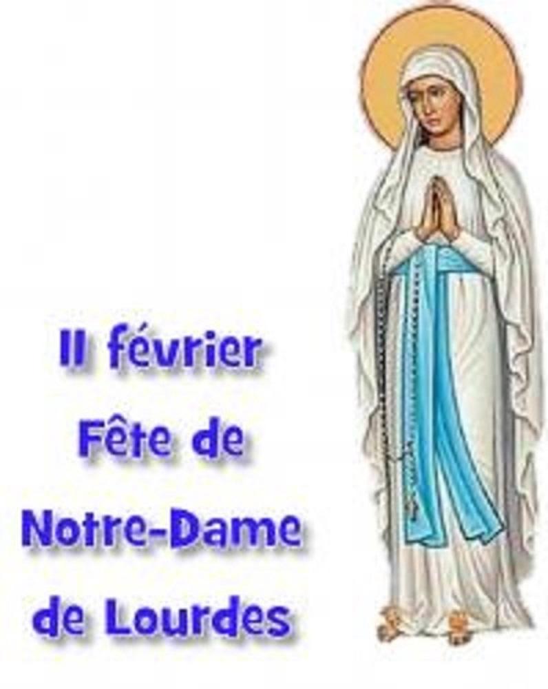 Notre Dame de Lourdes 3.jpg
