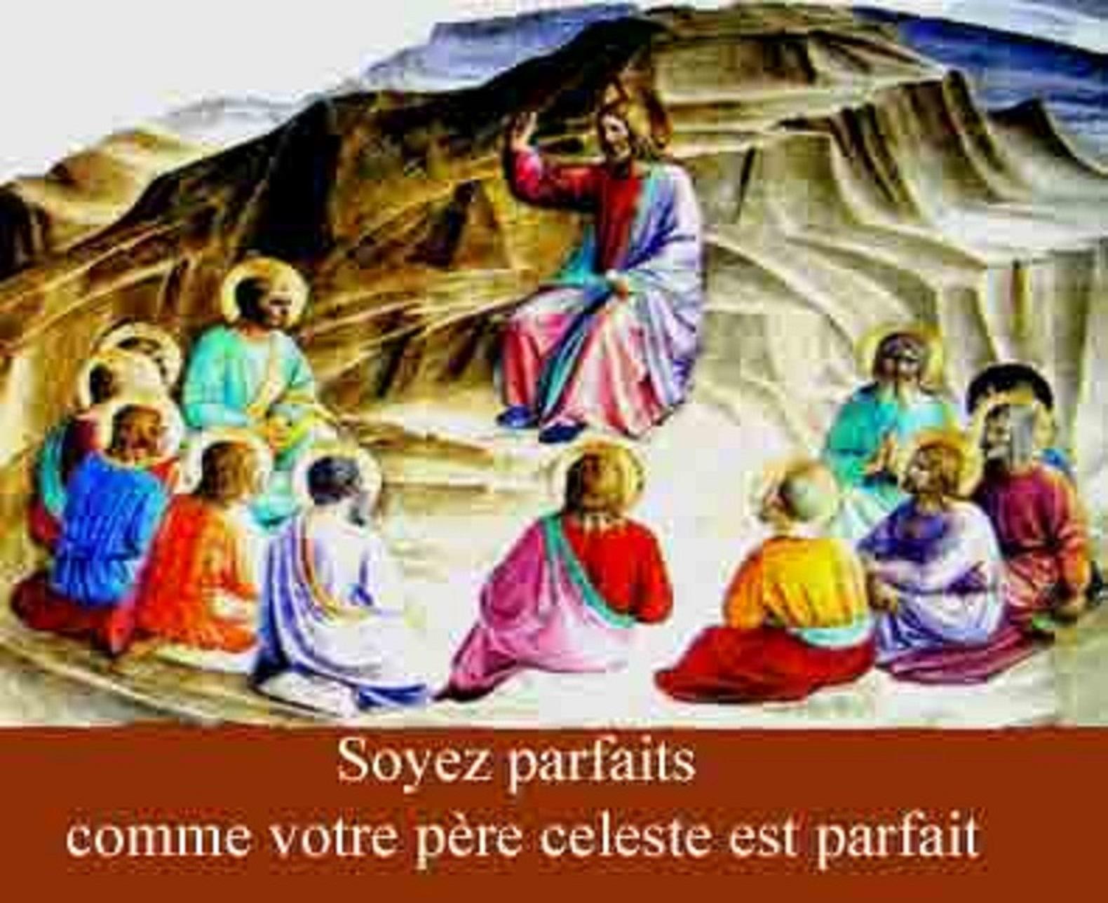 Septième dimanche ordinaire 2017 13.jpg